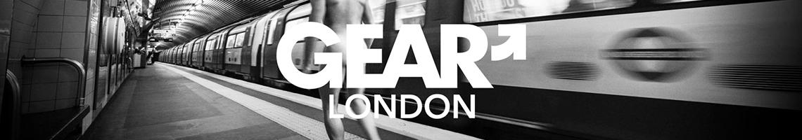 GEAR London