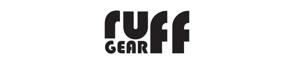 ruff GEAR