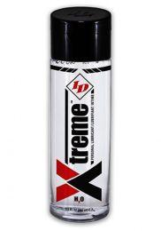 ID Xtreme Water Based Lube 8.5floz