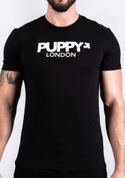GEAR London PUPPY T Shirt