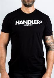 GEAR London HANDLER T Shirt