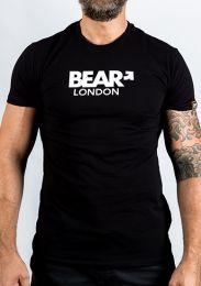 GEAR London BEAR T Shirt