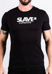 GEAR London SLAVE T Shirt