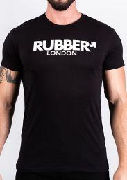 GEAR London RUBBER T Shirt