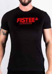 GEAR London FISTEE T Shirt