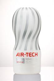 Tenga Air Tech Gentle Masturbator
