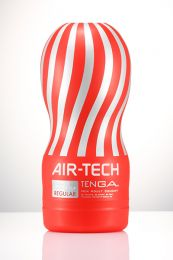 Tenga Air Tech Regular Masturbator
