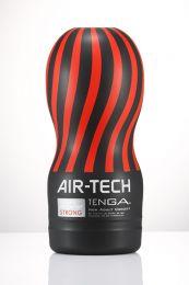 Tenga Air Tech Strong