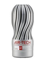 Tenga Air Tech Reusable Vacuum Cup Ultra Controller Compatible