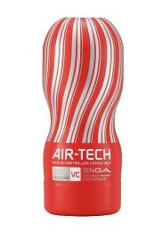 Tenga Air Tech Reusable Vacuum Cup Regular Controller Compatible