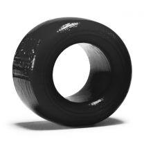Oxballs Balls-T Ballstretcher Black