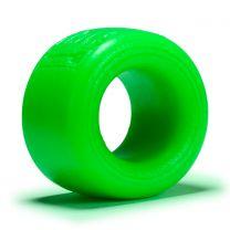 Oxballs BALLS-T Ballstretcher Slime