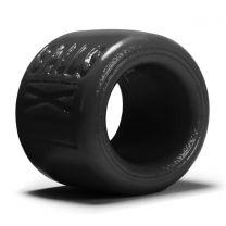 Oxballs BALLS-XL Ballstretcher Black