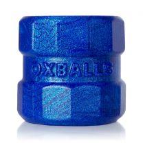 Oxballs BULLBALLS-2 Blueballs