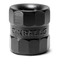 Oxballs BULLBALLS-2 Black