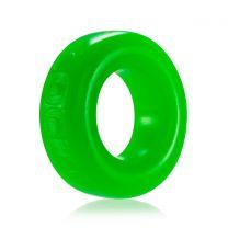 Oxballs COCK-T Slime