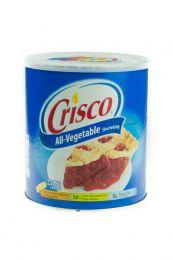 Crisco 1.3kg