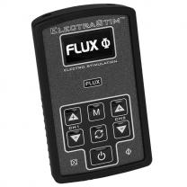 Electrastim Flux Electro Stimulator
