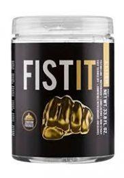 Fist It Lube 1000ml