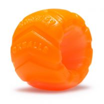 Oxballs GRINDER-1 Ballstretcher Orange