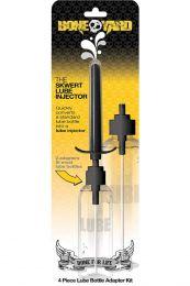 Boneyard Skwert Lube Injector