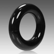 Oxballs Basic Cock Ring