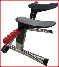 RED Rimming Seat