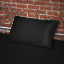 Sheets of San Francisco Fluidproof Pillow Case Standard