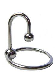 Triton Sperm Stopper Glans Ring 28mm