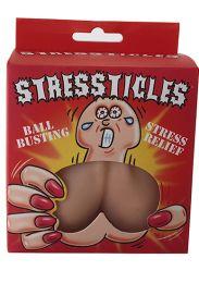 Stressticles