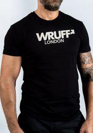 GEAR London WRUFF T Shirt